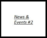 News & Events #2