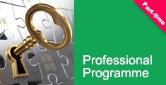 Professional Programme